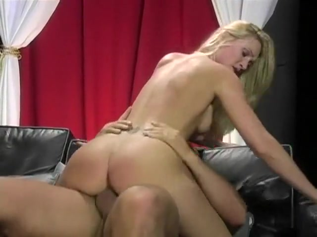 Fantastisk Pornstar Alexis Malone I Otroligt Blond Xxx-Film