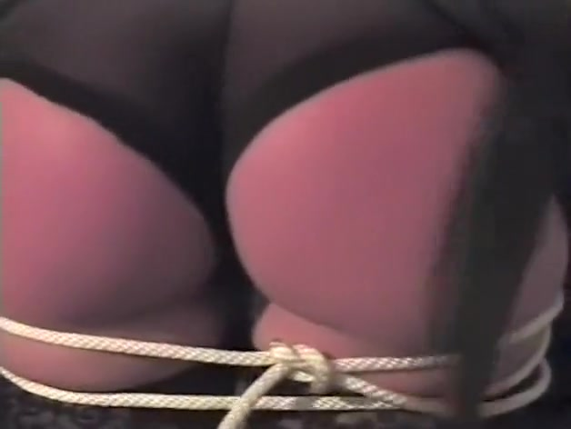 incredible pornstar delilah strong in the best scene straight, adult bdsm