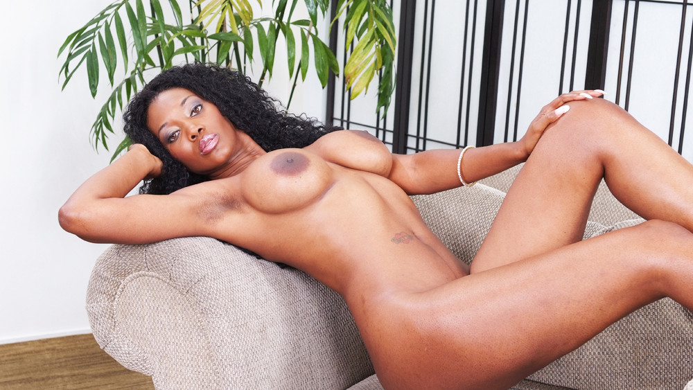 nyomi banxxx and billy slip housewife 1 of 1