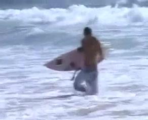 Surfer jacks for gay cameracrew