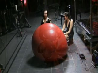 gummi puppen ass worhip