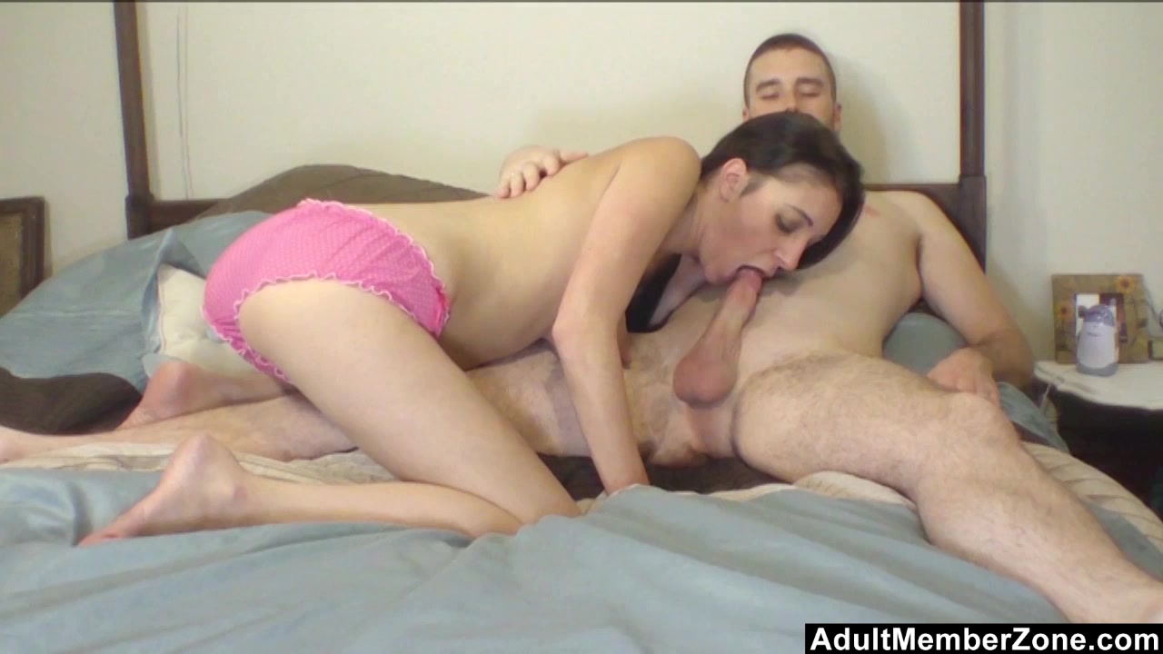 Video 370741204: busty babe suck fuck, busty amateur cam, amateur homemade busty, couple busty, busty pink, nice busty, straight couple fucks, amateur big tits blowjob, couple bedroom fucking, panties sucking fucking, amateur blowjob hd