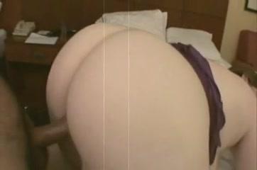 Very Sexy BBW video