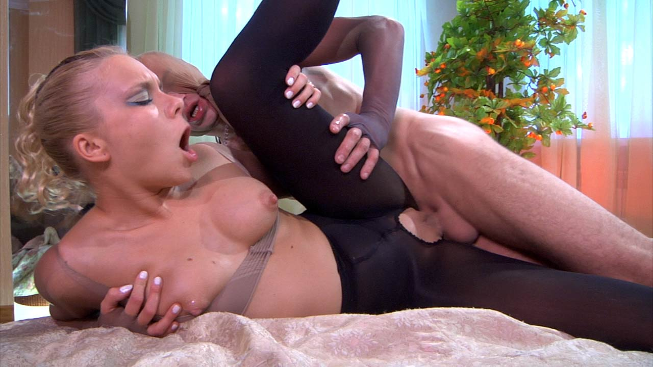 Video 82474104: cunnilingus fetish, big tits fetish, hardcore fetish, pantyhose mask, pantyhose play, stockings fetish, fetish blonde, fetish hd, wearing girl, girl time