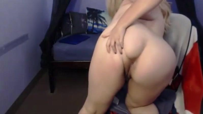 grace natasha blonde busty slut with huge huge ass