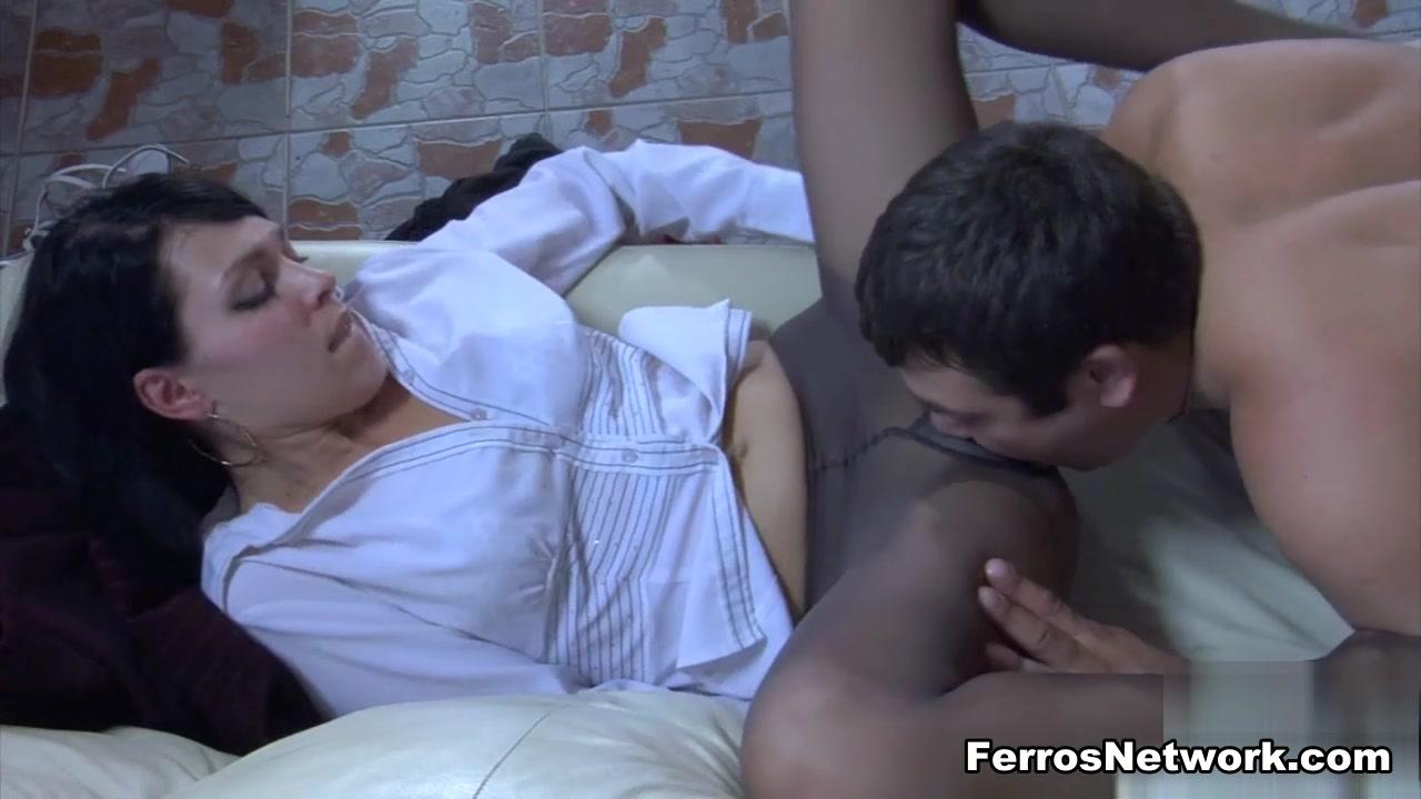 Video 83464504: tight nylon pantyhose pussy, white nylon pantyhose, wet pantyhose babe pussy, sweet wet pantyhose babe, pantyhose dick, hardcore fetish, pantyhose hard, blonde pantyhose, pantyhose big, stockings fetish, fetish brunette, fetish hd, pussy good dick, pussy good time