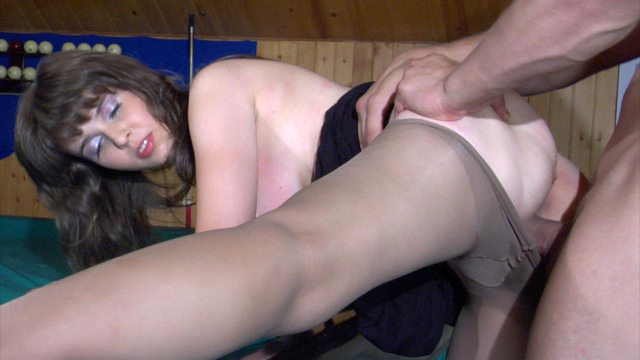 Video 83540304: nylon pantyhose whore vagina, nylon pantyhose face, pantyhose booty, hardcore pantyhose, hardcore fetish, big ass fetish, big tits fetish, first pantyhose, stockings fetish, fetish brunette, fetish hd, hardcore pool