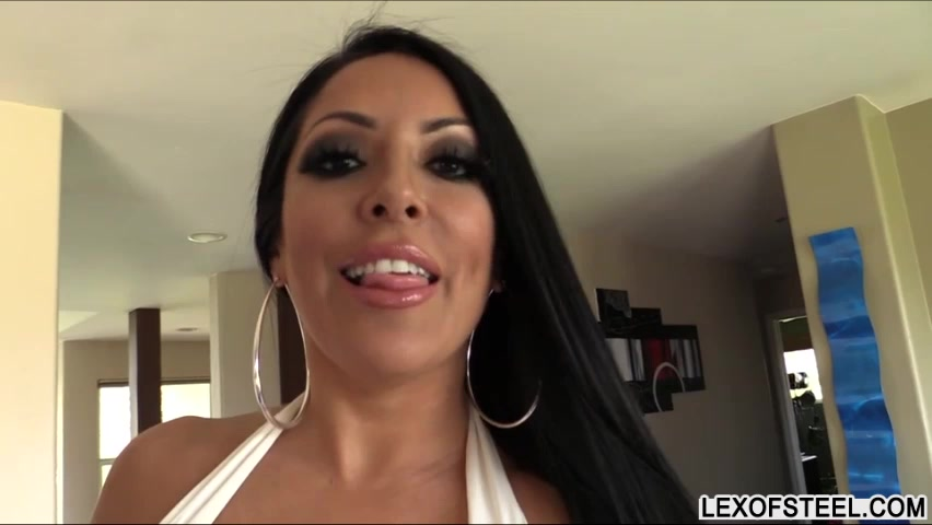 Video 84253904: cock sucking hardcore ass, cock sucking ass pounding, ass suck huge cock, tits sucks huge cock, cock sucking tease, huge cock facial, big cock cumshot, ebony cock