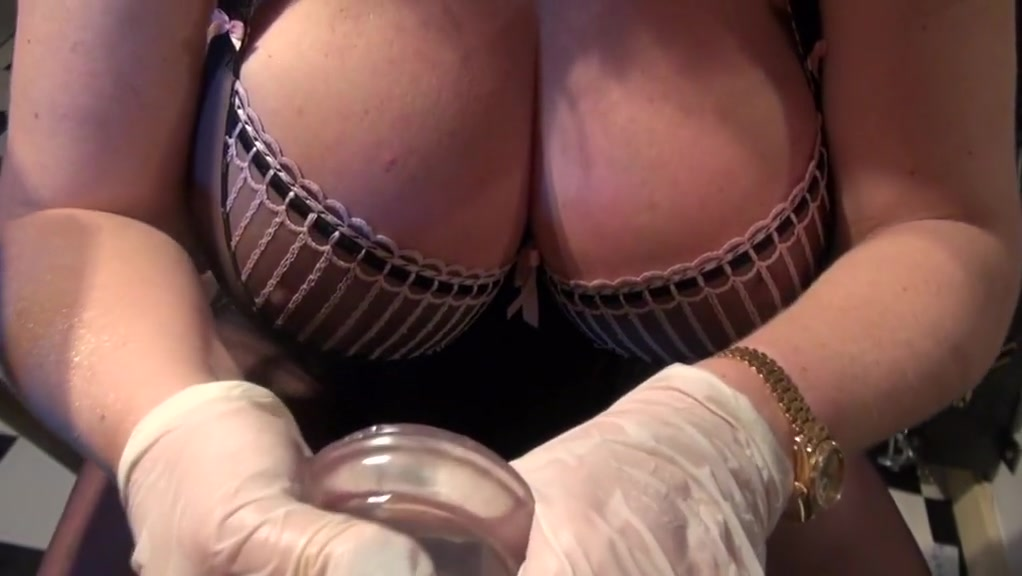 Video 386261504: femdom bdsm, femdom pov, big tit strapon, pov anal big, huge strapon, tits straight, women man