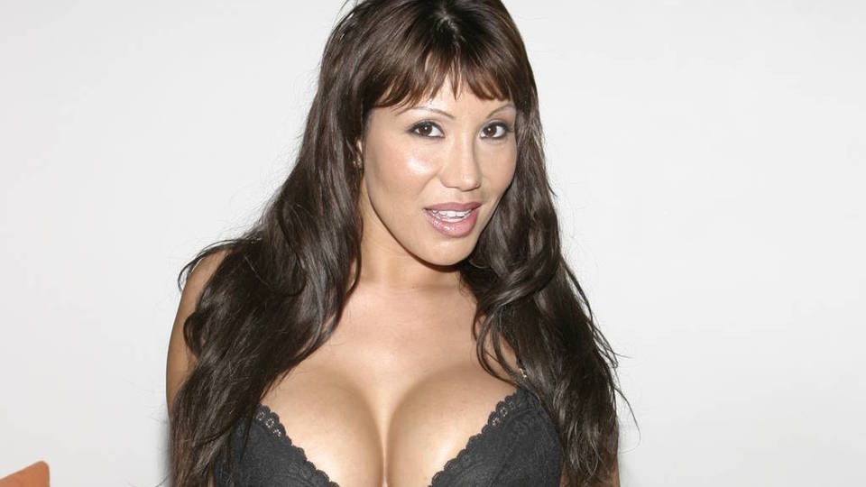 Marvelous Ava Devine having a eye-catching fuck
