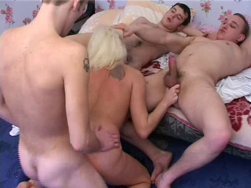 porno-obshenie-on-line