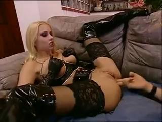 russkoe-porno-zrelaya-smotret-onlayn