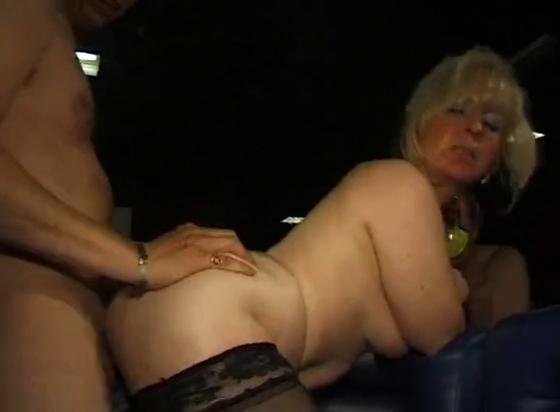 порно кино свингиры ловушка