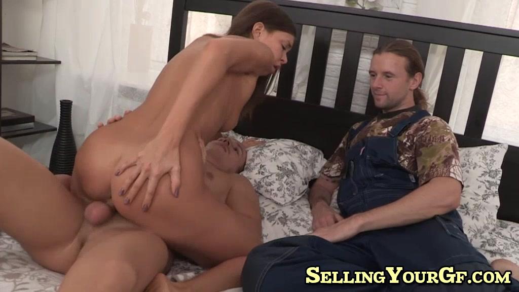 Porno italiano gratis