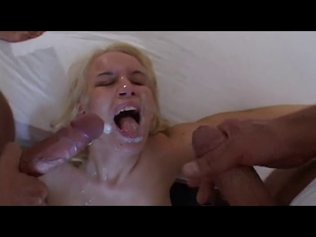 120 MINUTES OF CUMSHOTS PART two