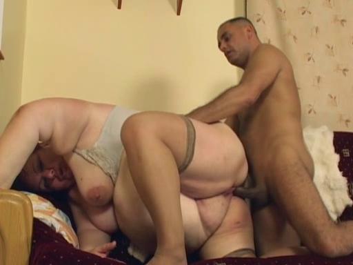 Порно видео старые немки