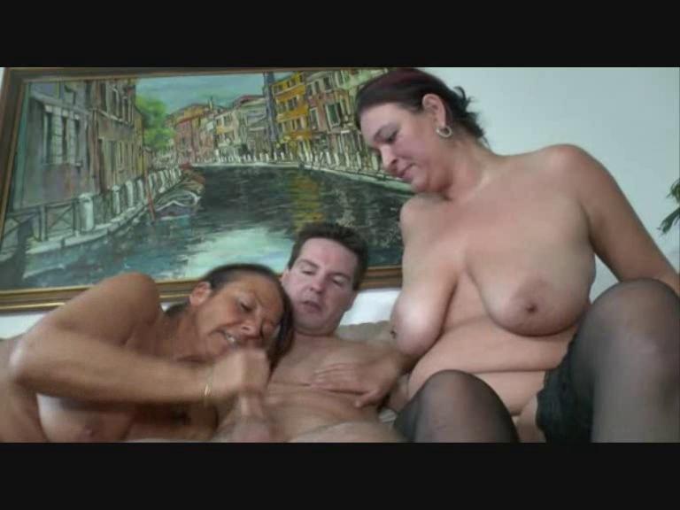 nemetskie-porno-filmi-v-vozraste