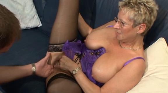 Порно копилка зрелые лезбиянки