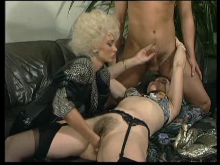 германский секс фото