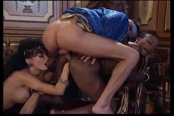 Французкое развратное порно онлайн