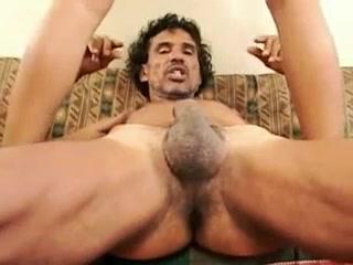 Brazilian Facials #7