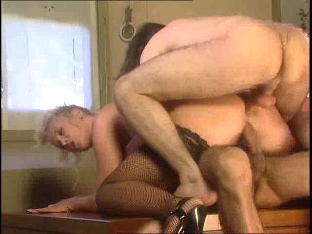 итальянский секс фото