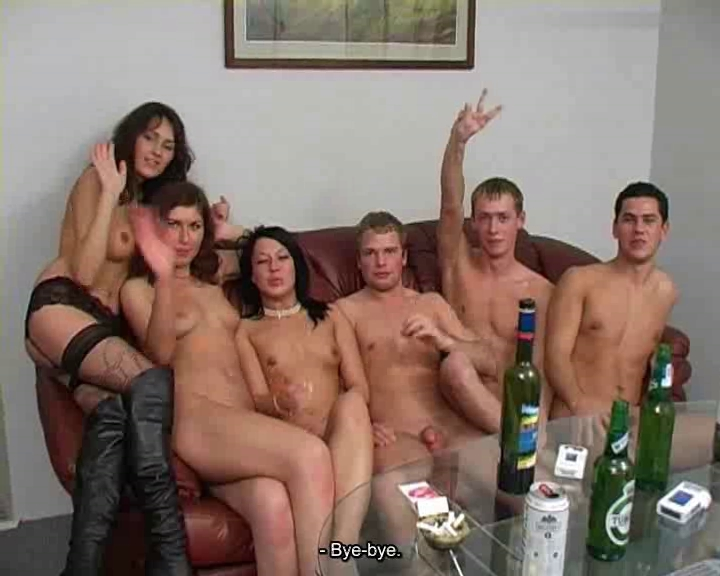 porno-studenti-rossiya