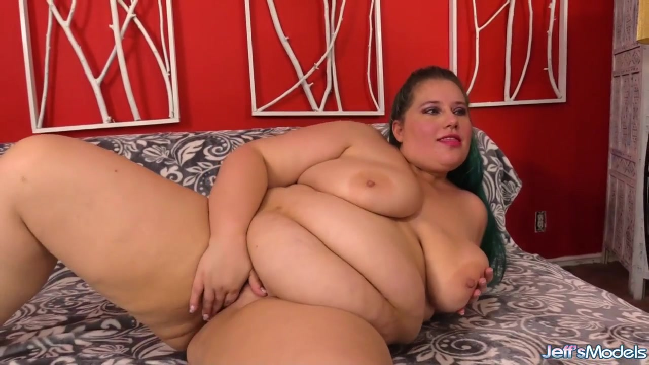 Video 486874404: chubby bbw fat pussy, ass chubby bbw, bbw fingers pussy, sexy chubby bbw, tits bbw chubby, sexy bbw sucks dick, tits rubbed pussy fingered, pussy fingering drilling, juicy bbw pussy, thick ass bbw, sexy bbw belly, bbw big ass, bbw masturbating, bbw hardcore, plump bbw, bbw hd, masturbation fuck hard