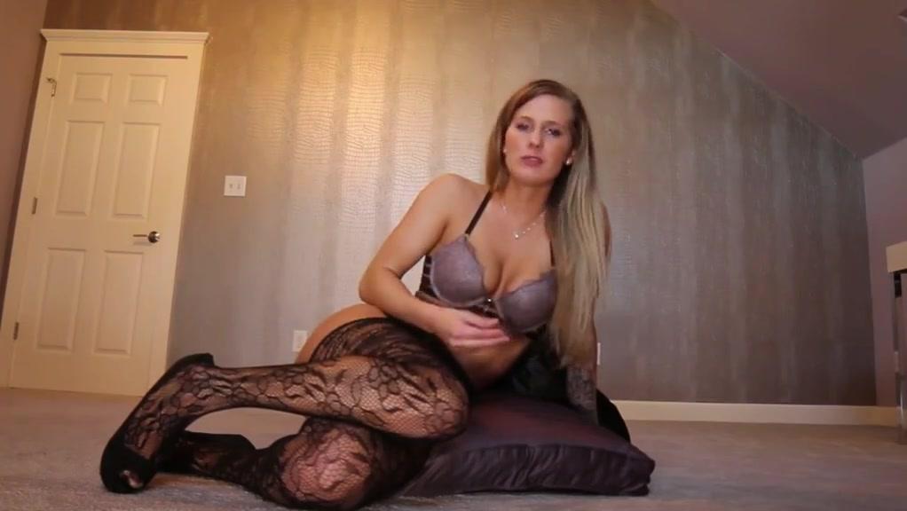 Video 514482304: femdom pov joi, pov femdom handjob, femdom humping, jerking