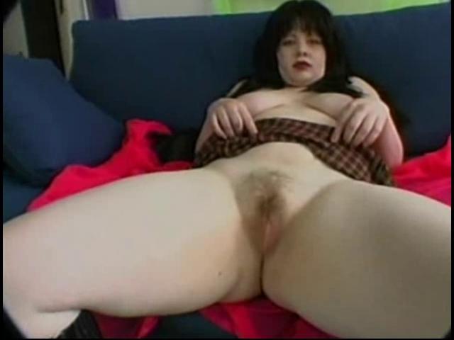 порно волосатые копилка онлайн