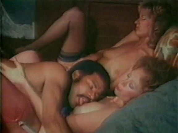 классика фильм порно онлайн-ин2