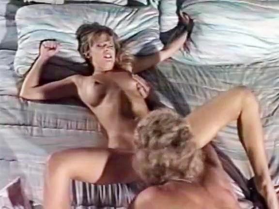 porno-video-posmotret-zdes