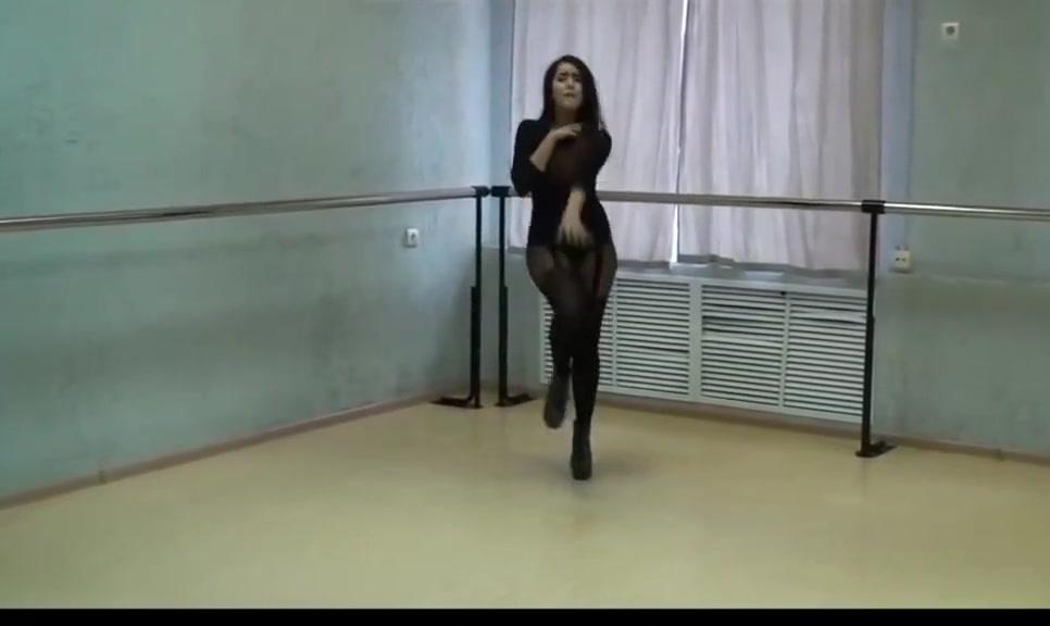 Video 707894904: sexy pantyhose girl, pantyhose sexy high heels, pantyhose dance, pantyhose extreme, hot pantyhose, striptease heels, striptease stockings, brunette striptease