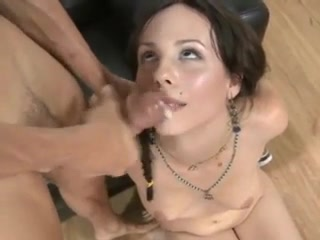 Xxx compilation porn with gals getting facial cumshots