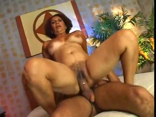 порно бабушки бразильские фото