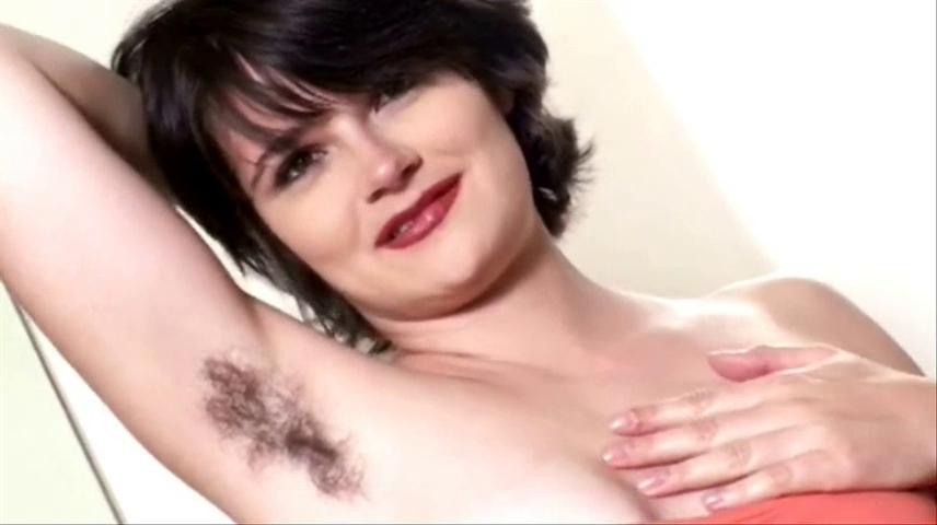 seks-forumi-ufa