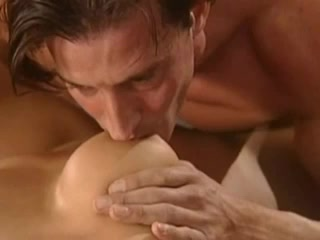 Tony De Sergio - Anmacherinnen 14(2002)
