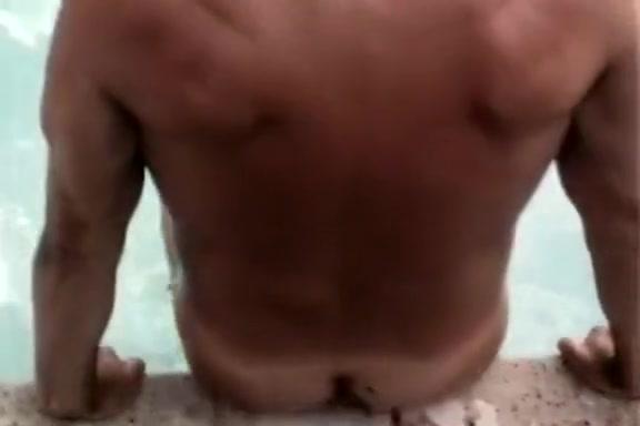 Desiree Lane, Randy West in vintage erotica video shows blonde dreaming of sex