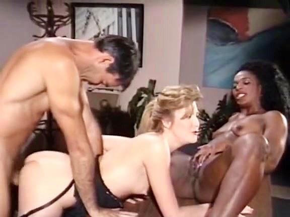 порно кино групп