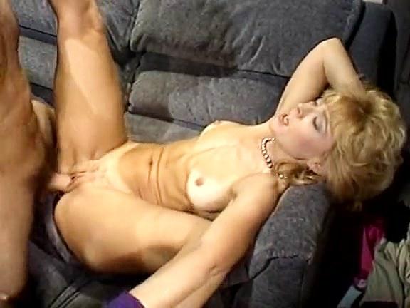 sborniki-kamshoti-porno-onlayn