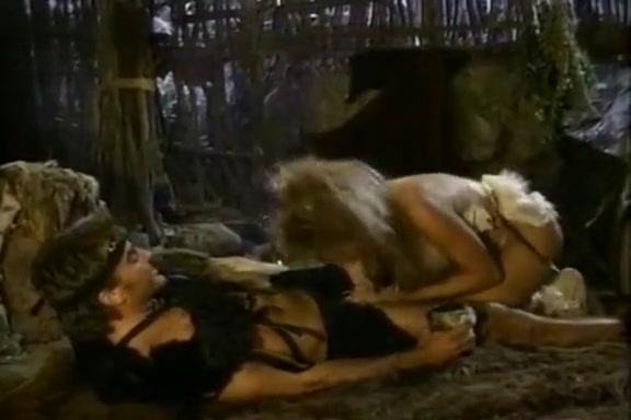 Conan the barbarian clip1 2