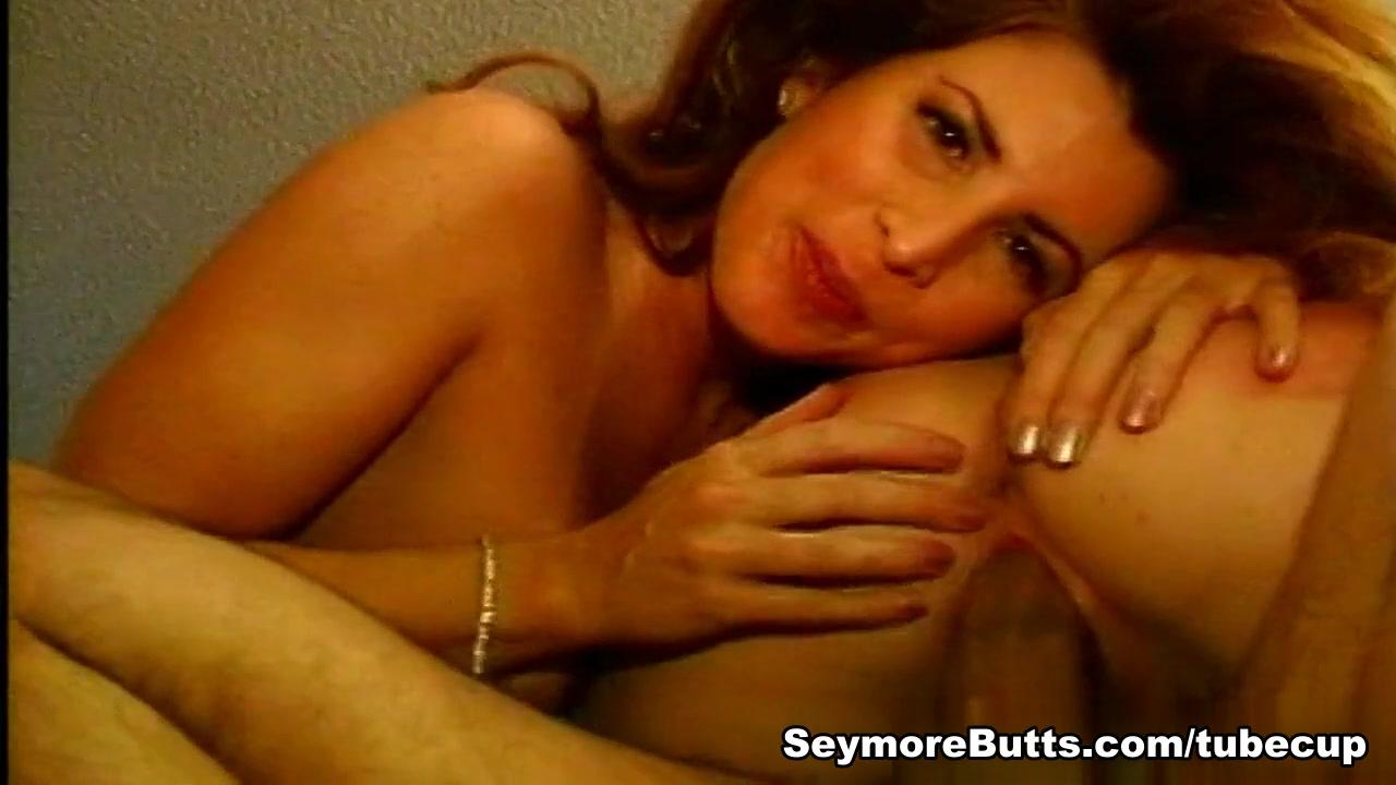 Порно фильм алекс дане фото 18-568