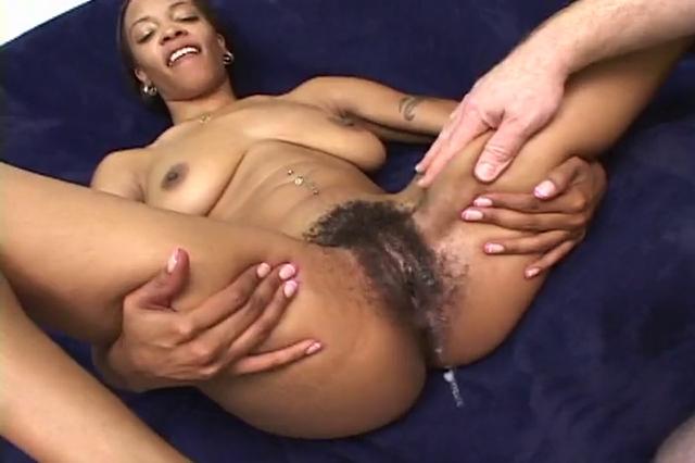 Афро американское порно