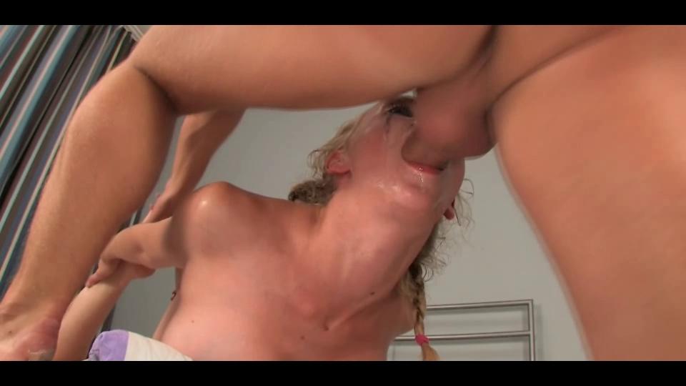 Онлайн порно фото глубокое горло фото 84899 фотография