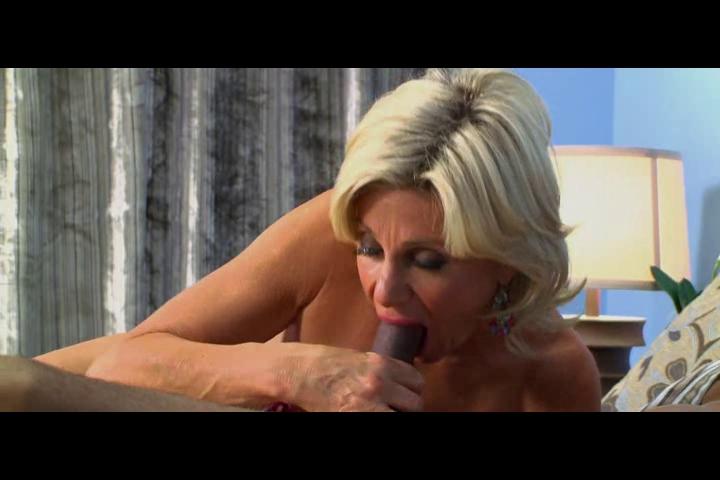 Alexandra richards nude