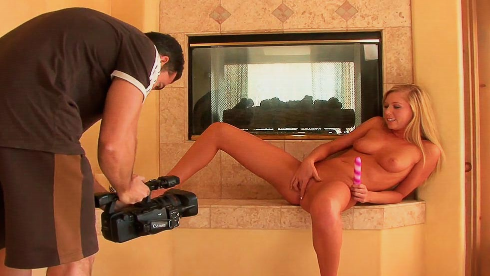 poisk-sezon-erotiki-video