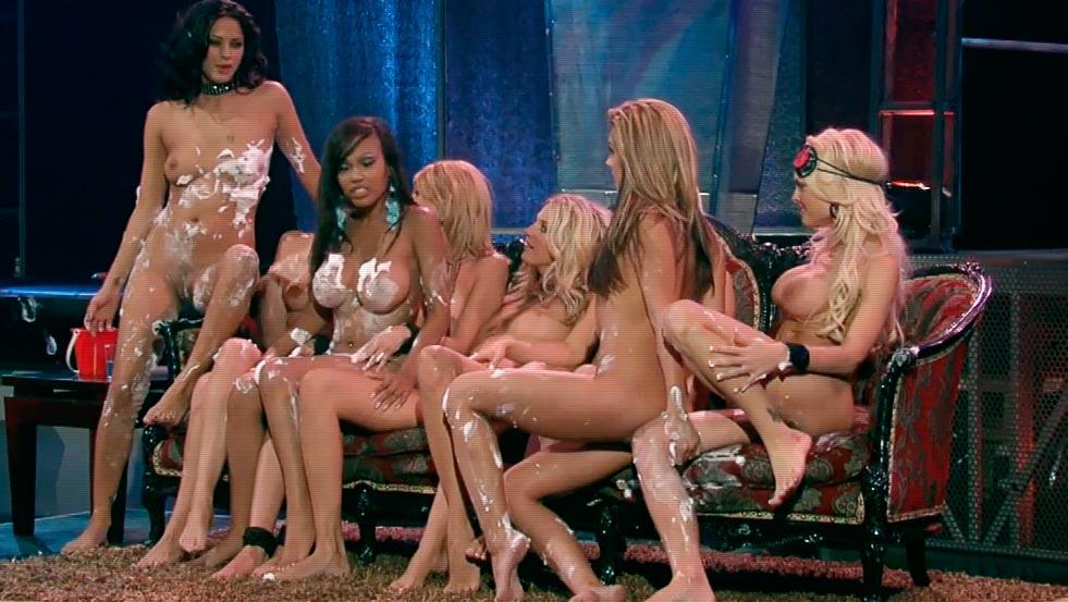 Порно шоу видео сезон 9753 фотография