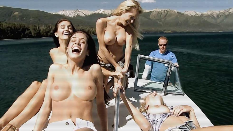 zhurnal-pleyboy-video