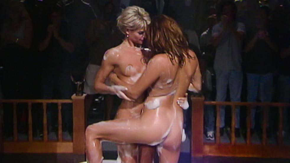 SEX COURT, Season #01 Ep.08