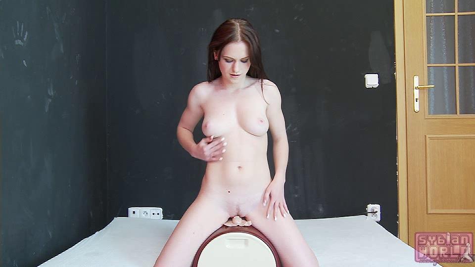 Streamate big tits